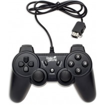 Wired Xpert Controller...