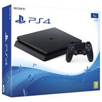 Playstation 4 Console 1TB...
