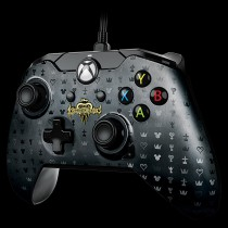 PDP Wired Controller...