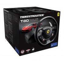Thrustmaster T80 Ferrari...