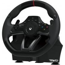 Hori RWO Racing Wheel...