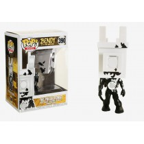 Funko POP! Bendy and the Ink Machine Projectionist 390