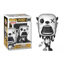 Funko POP! Bendy and the Ink Machine Piper 389