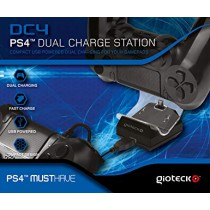 Gioteck Dual Charge Station...