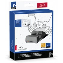 Speedlink Jazz Usb Charger...