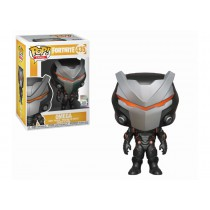 Funko Pop! Fortnite Omega 435