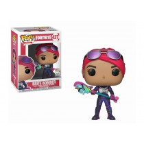 Funko Pop! Fortnite Brite...