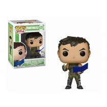 Funko Pop! Fortnite...