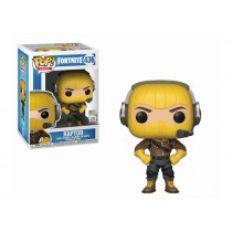 Funko Pop! Fortnite Raptor 436