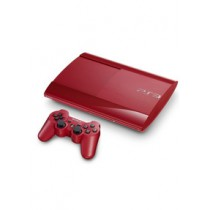 Playstation 3 Super Slim...