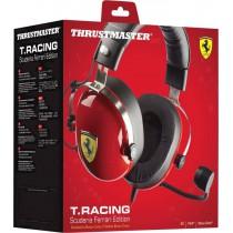 Thrustmaster T-racing...