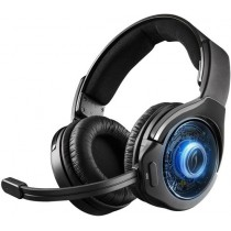 PDP Afterglow AG9 Wireless Headset XboxOne