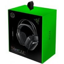 Razer Tiamat 2.2 V2 Headset