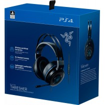 Razer Thresher Headset PS4