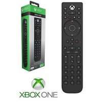 Talon Media Remote Xbox One