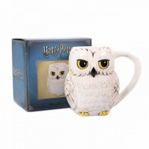 Harry Potter Hedwig Shaped...