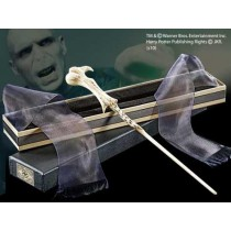 Harry Potter Lord Voldemort's Wand