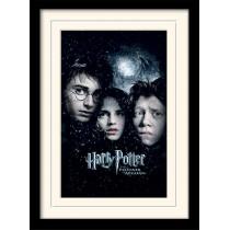 Harry Potter Prisoner of...