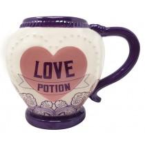Harry Potter Love Potion...