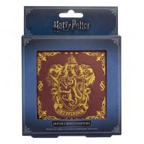 Harry Potter Hogwarts Crest...