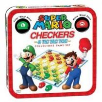 Nintendo Super Mario Combo...