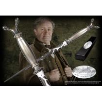 Harry Potter Wand Professor Horace Slughorn