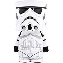 Star Wars Stromtrooper Mini...