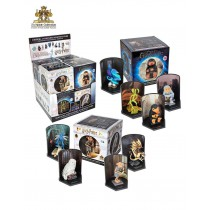 Harry Potter Magical Creatures Mystery Cube