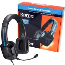 Tritton Kama Headset