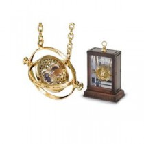 Harry's Potter Hermione's Time Turner