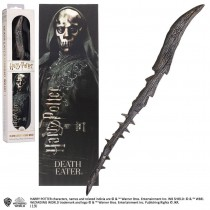 Harry Potter Death Eater Pvc Wand