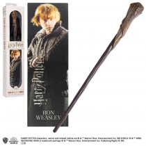 Harry Potter Ron Weasly Pvc...