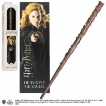Harry Potter Hermione Granger Pvc Wand