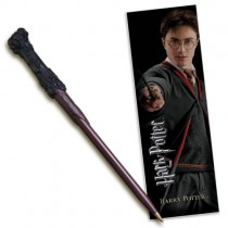 Harry Potter Wand Pen &...