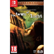 The Town of Light Deluxe...