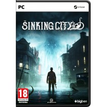 The Sinking City  PC