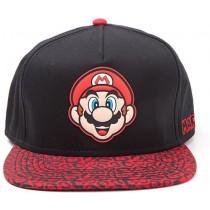 Nintendo Super Mario Rubber...