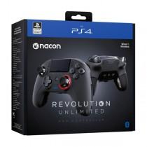 Nacon Revolution Unlimeted...