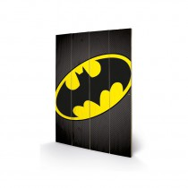 DC Comics Batman Logo...