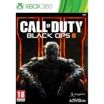 Call of Duty Black Ops 3...
