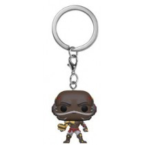 Funko Pocket Pop! Overwatch...