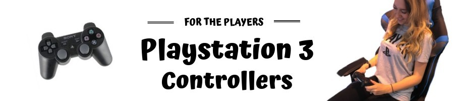 Playstation 3 controller kopen? | Gameshop Haniel Zutphen