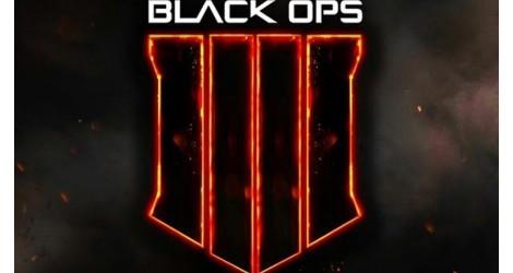 Pre-order: Black Ops IIII
